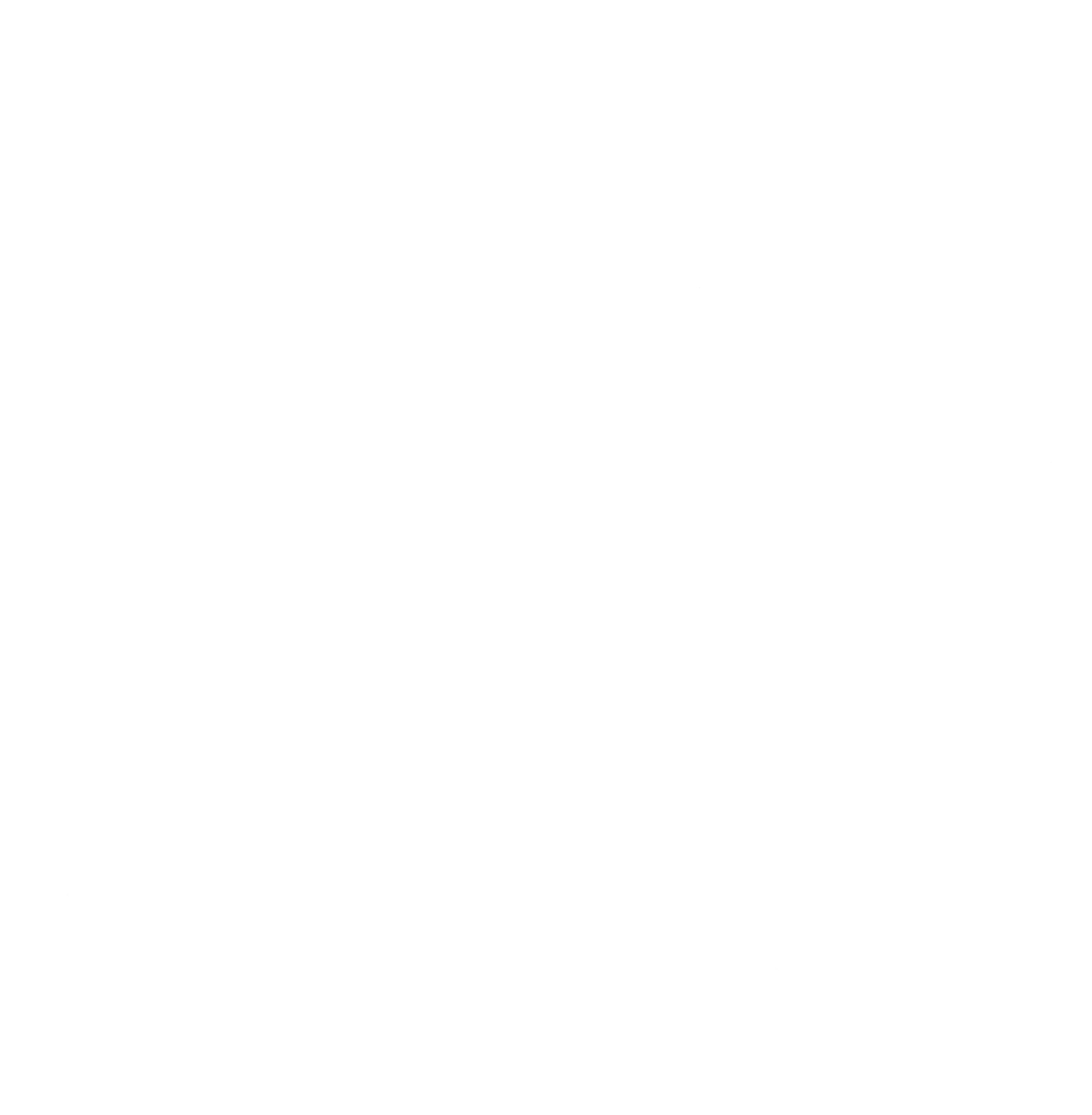 Heidi Kouvo Photography